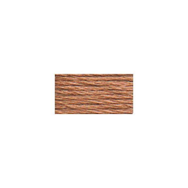 DMC 6-Strand Embroidery Floss (407)