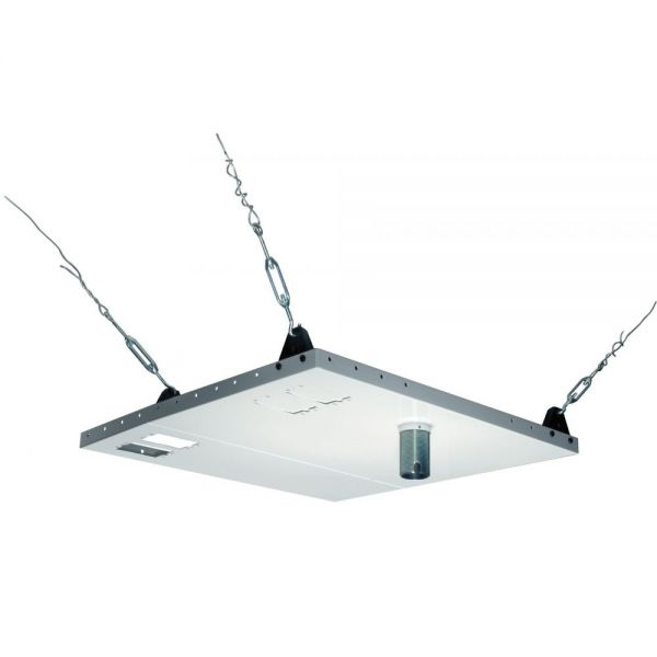 Peerless Lightweight Suspended Ceiling Tray