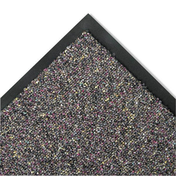 Crown Classic Indoor Berber Wiper Floor Mat
