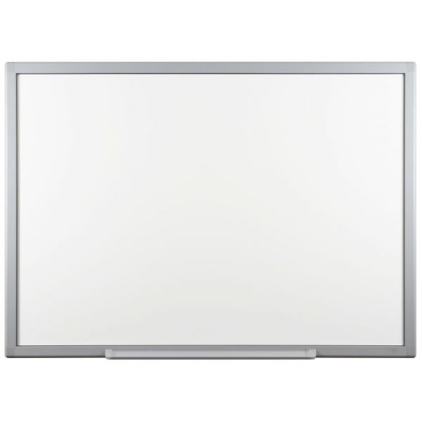 Balt OneBoard Interactive Dry Erase Board