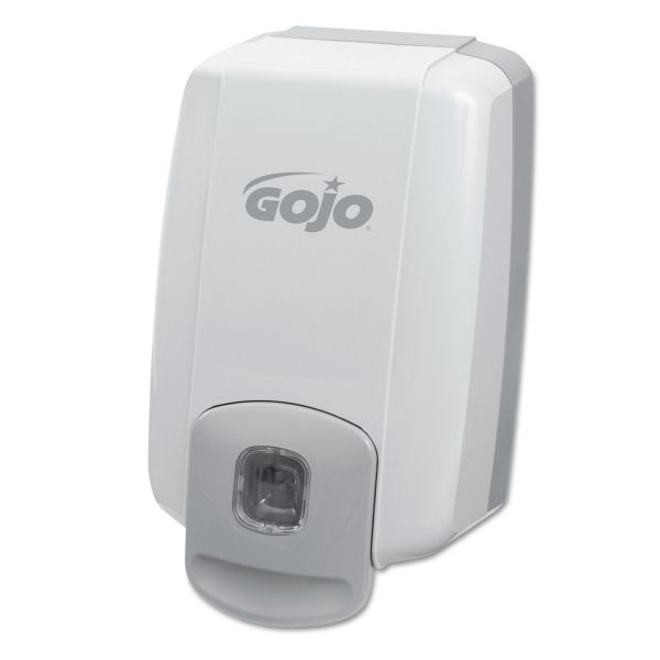 GOJO NXT Maximum Capacity Hand Soap Dispenser