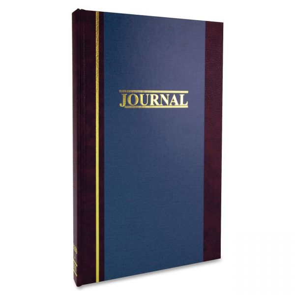 Wilson Jones S300 Account Journal
