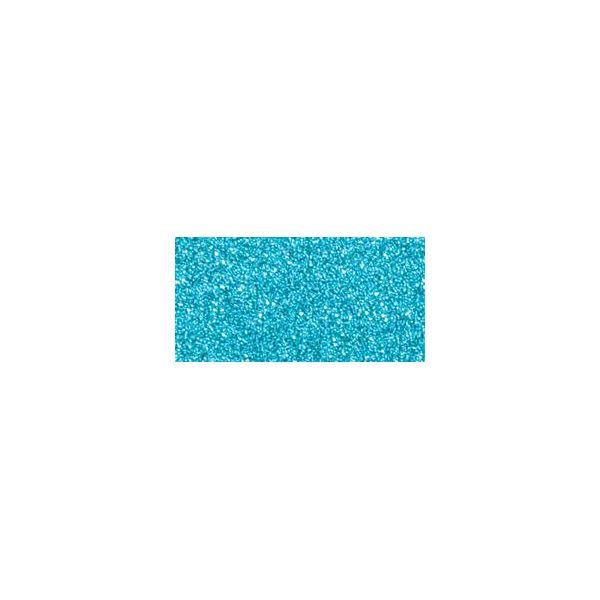 """Kaisercraft Glitter Cardstock 12""""X12"""""""