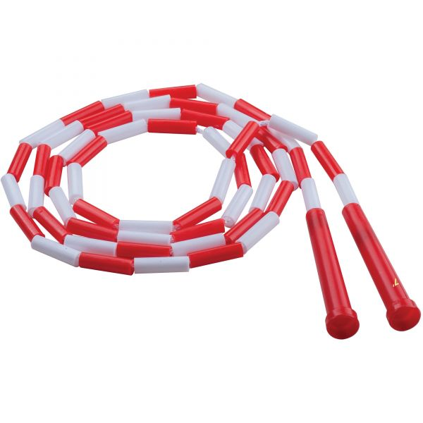 Champion Sports Segmented Jump Rope