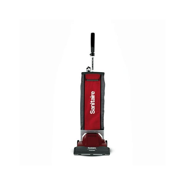Sanitaire DuraLite SC9050 Upright Vacuum Cleaner