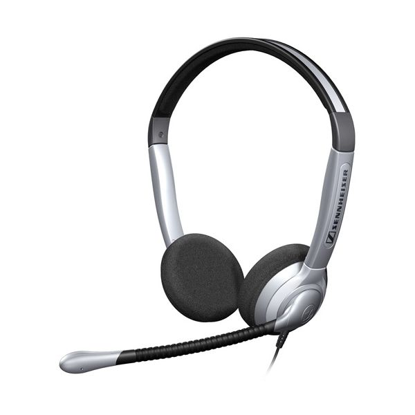 Sennheiser SH 350 IP Headset