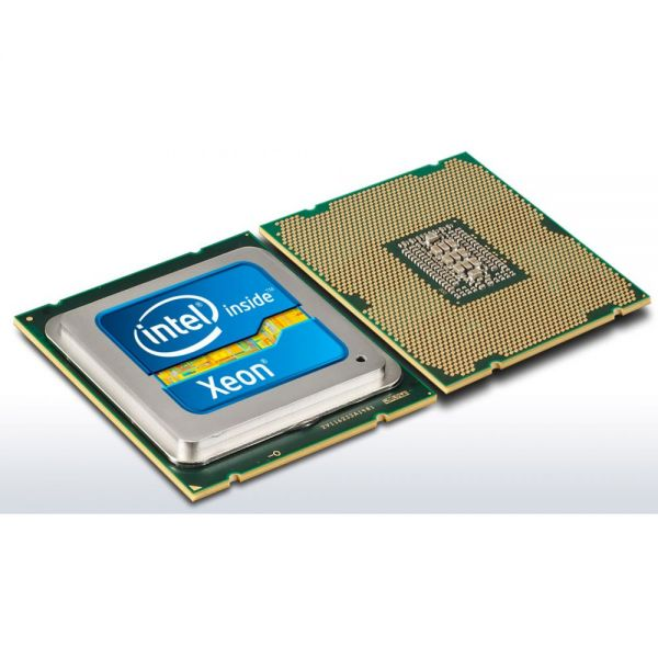 Intel Xeon E5-2630 v3 Octa-core (8 Core) 2.40 GHz Processor Upgrade - Socket R3 (LGA2011-3)