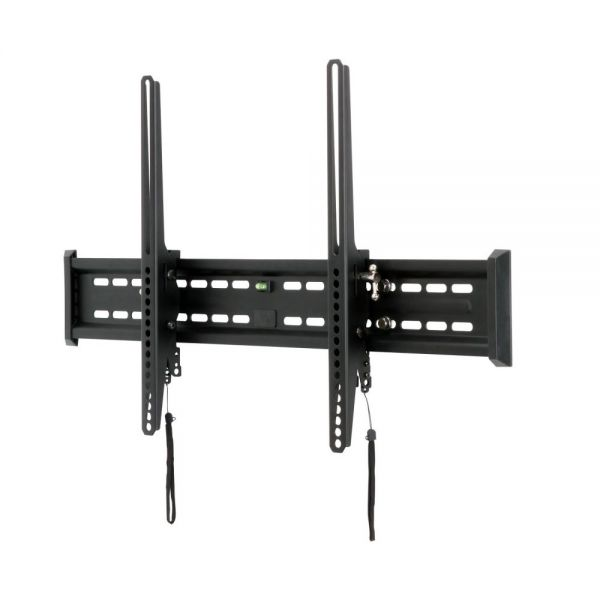 V7 WM3T175-1N Wall Mount for TV