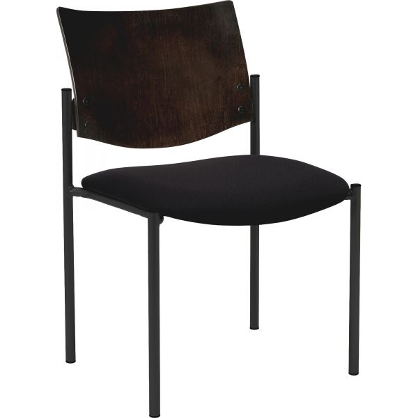 Lorell Armless Guest Chairs