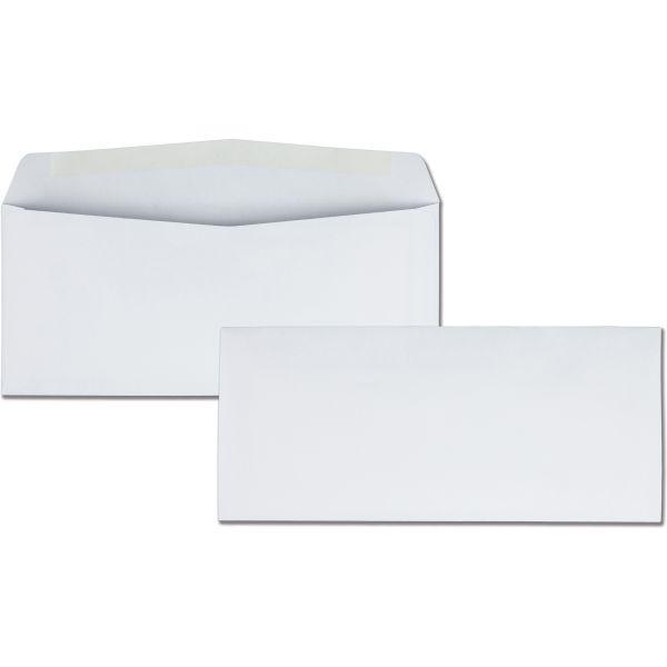 Quality Park Standard Business Envelopes