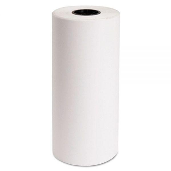 Bagcraft Papercon Heavyweight Freezer Paper Roll