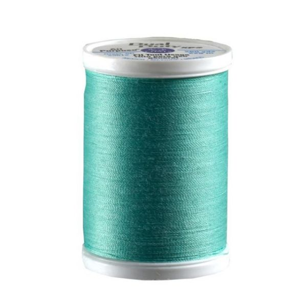 Coats Dual Duty XP All Purpose Thread (S910_5840)