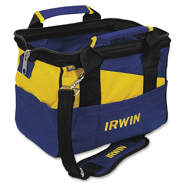 IRWIN Carrying Case for Tools