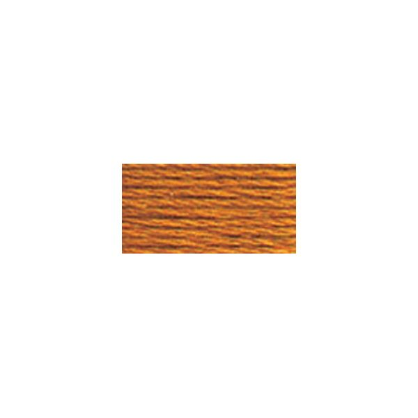 DMC 6-Strand Embroidery Floss Cone (976)