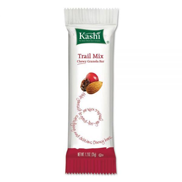 Kashi TLC Chewy Granola Bars