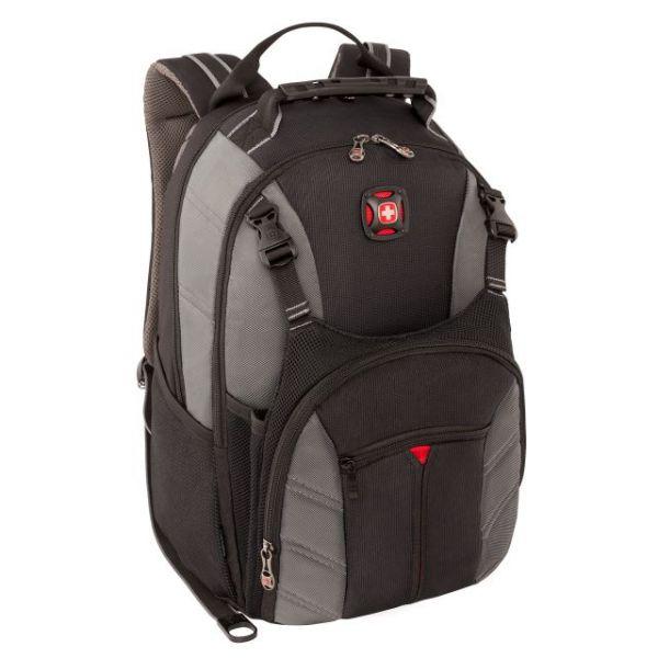Wenger SHERPA Backpack
