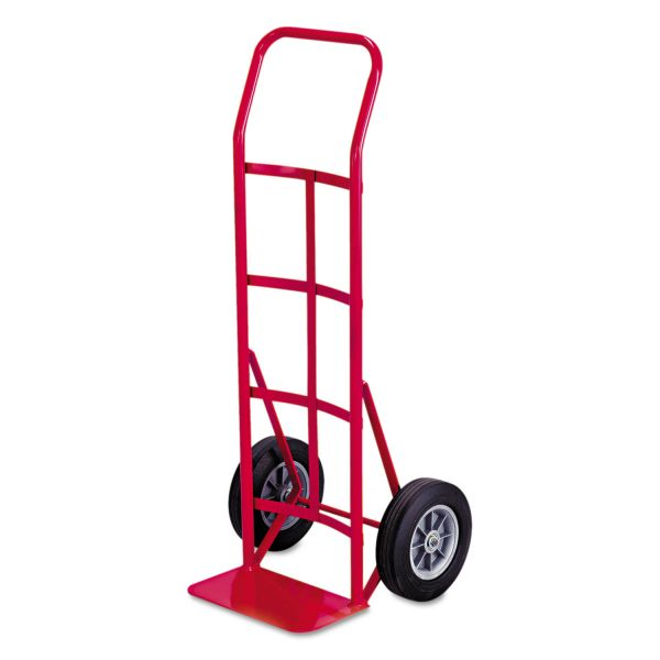 Safco Two-Wheel Hand Truck
