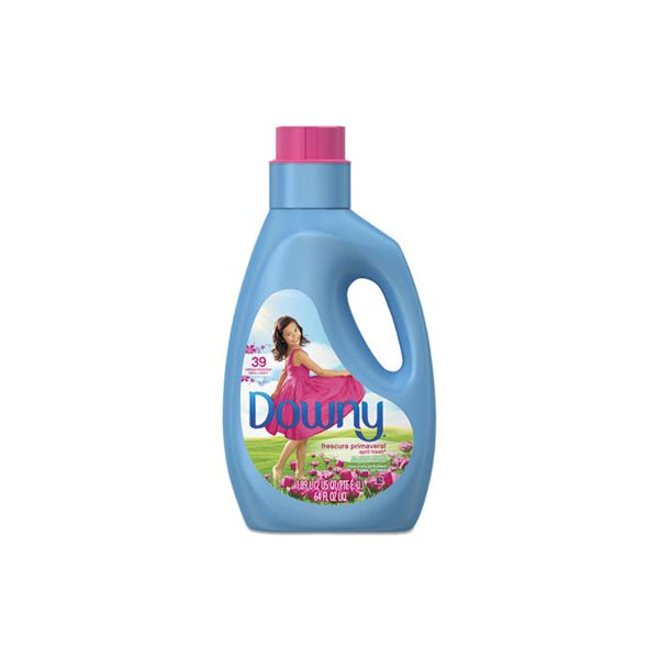 Downey Fabric Softener