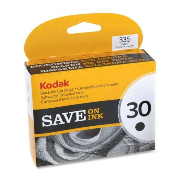 Kodak 30B Ink Cartridge (8345217)