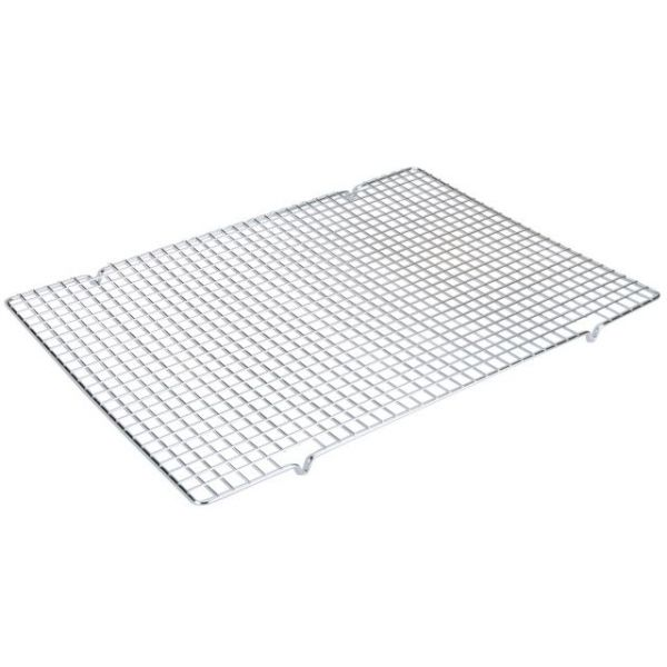 Wilton Nonstick Cooling Grid