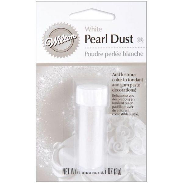 Pearl Dust 1.4g/Pkg