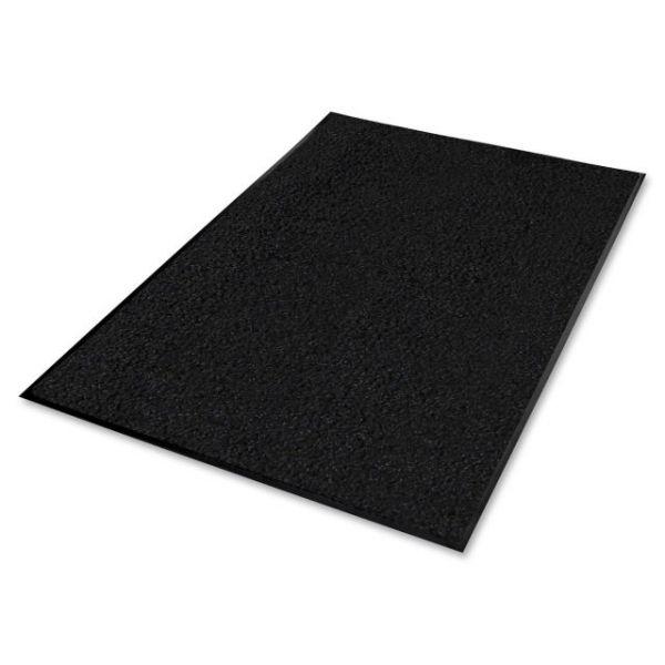 Genuine Joe Platinum Series Walk-Off Indoor Floor Mat