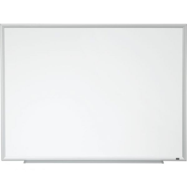 3M 5' x 3' Magnetic Dry Erase Board