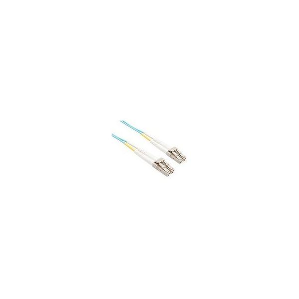 Oncore Power Fiber Optic Duplex Patch Cable