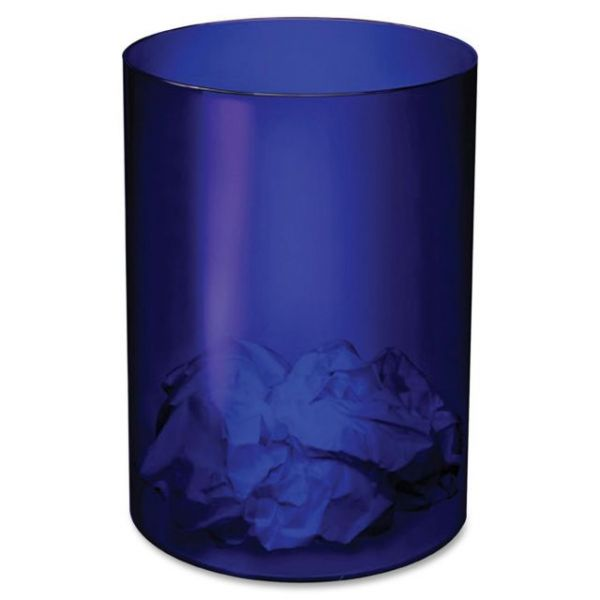 CEP Shock Resistant 4.23 Gallon Trash Can