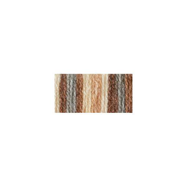 Patons Decor Yarn - Woodbine