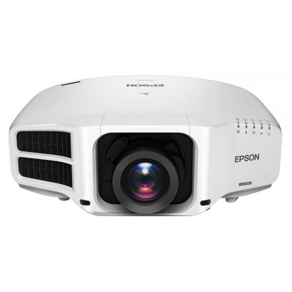 Epson Pro G7500U LCD Projector - 1080p - HDTV