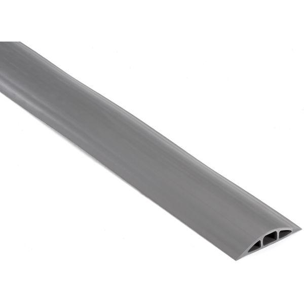 Black Box FloorTrak Cable Cover
