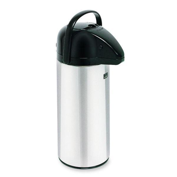 BUNN 2.2 liters Airpot