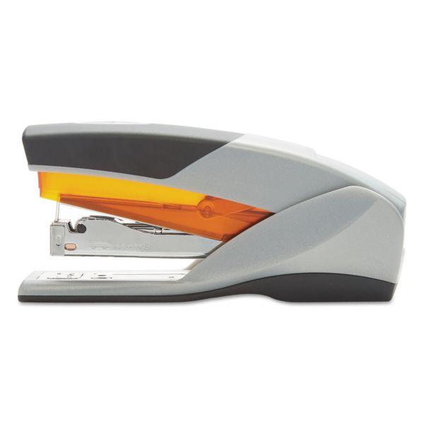 Swingline LightTouch Desktop Stapler