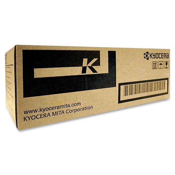 Kyocera TK477 Black Toner Cartridge