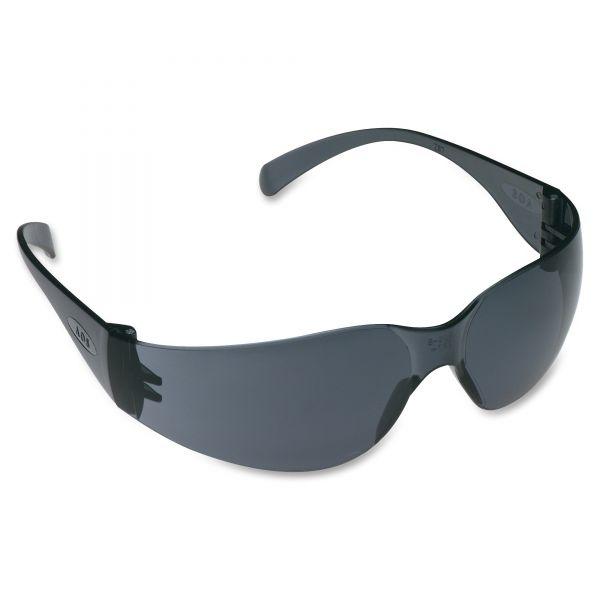 3M Virtua Unisex Protective Eyewear