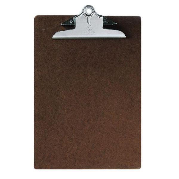 SKILCRAFT Composition Board Clipboard