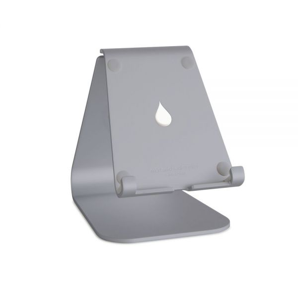 Rain Design mStand tablet plus - Space Grey