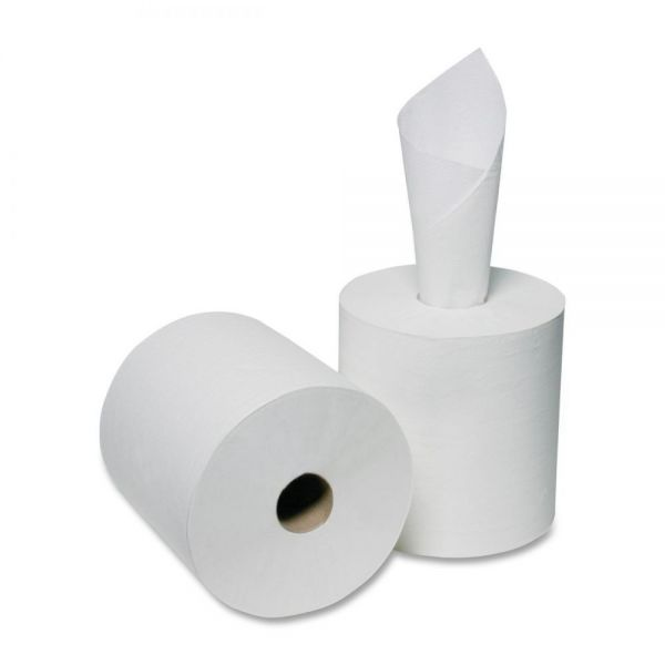 Skilcraft Center Pull Paper Towel Rolls