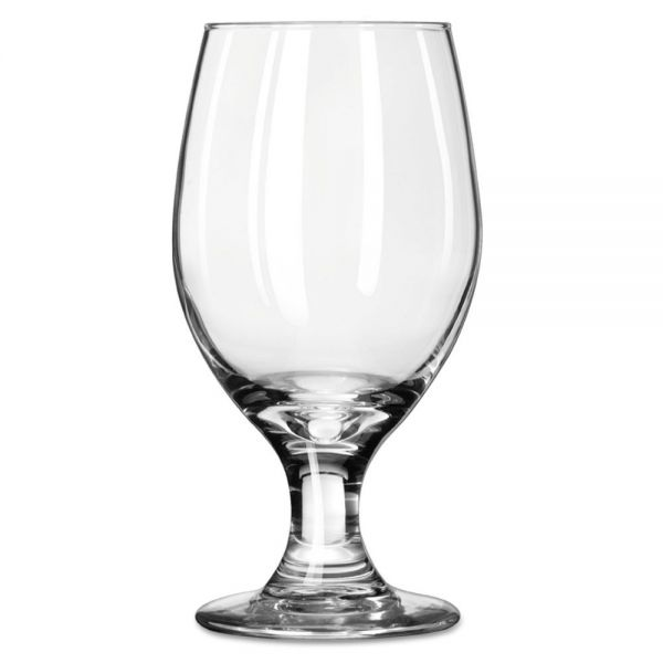Libbey Perception 14 oz Banquet Goblets