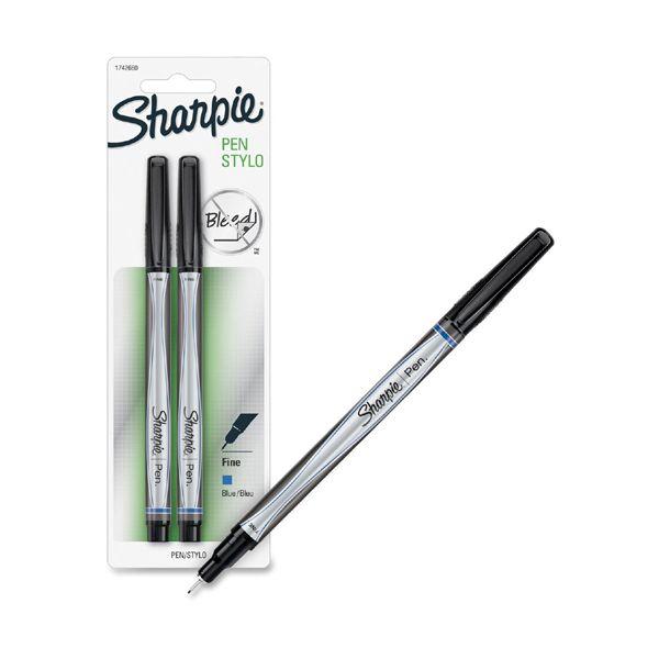 Sharpie Pens