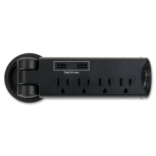 Safco USB Power Module