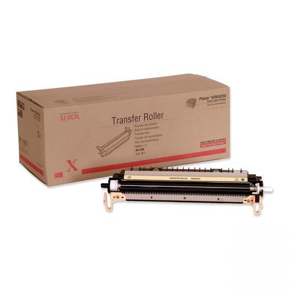 Xerox 108R00592 Transfer Roll