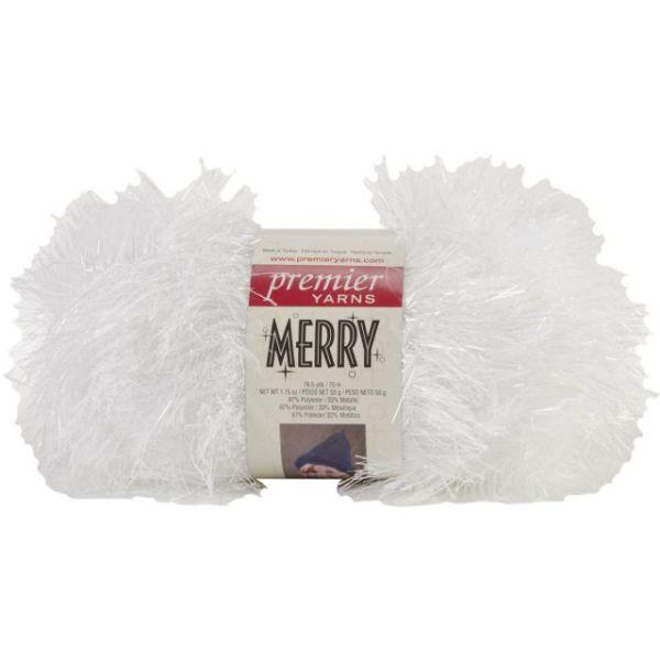 Premier Merry Yarn - Freeze