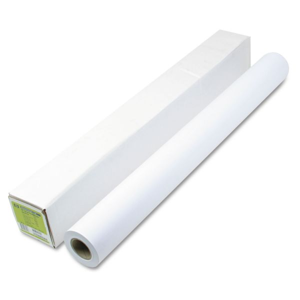 "HP Universal 36"" Wide Format Bond Paper"