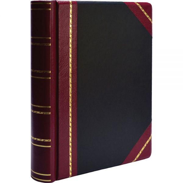 Wilson Jones Minute Book Binder