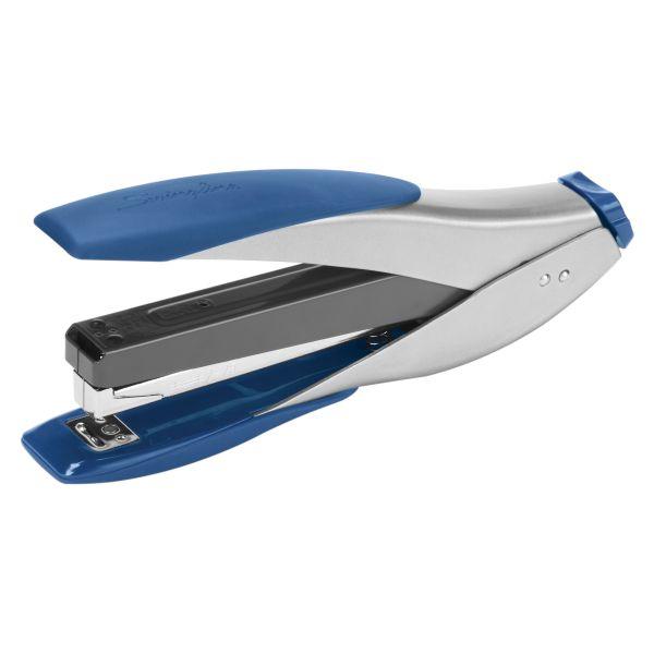 Swingline SmartTouch Stapler