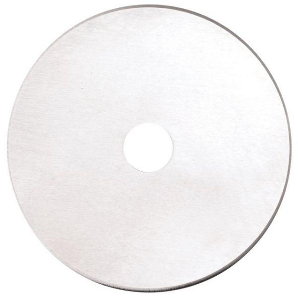 Titanium Rotary Cutter Blade Refills
