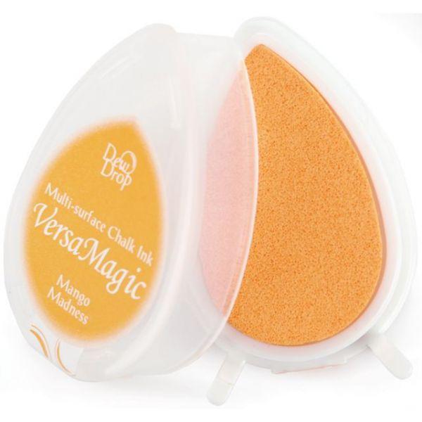 VersaMagic Multi-Surface Dew Drop Chalk Ink Pad