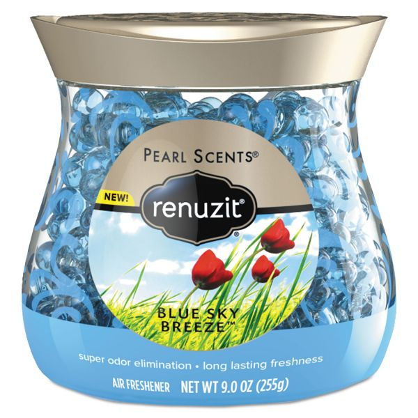 Renuzit Pearl Scents Odor Neutralizer
